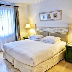 Lägenhet_sovrum