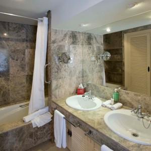Lägenhet_badrum