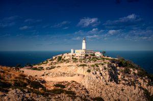 Longstay Golfresor till Mallorca