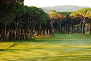 Longstay och golfresor till Costa Brava, Pals