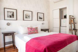 Golfresa till Mallorca Hotell Feliz