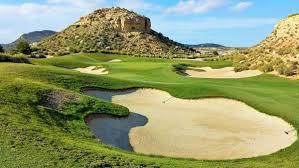 Longstay och Golfresor till El Valle med Golf Travel Plus